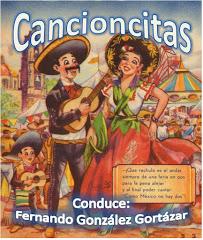 cancioncitas_logo