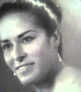Adelia-Mendez