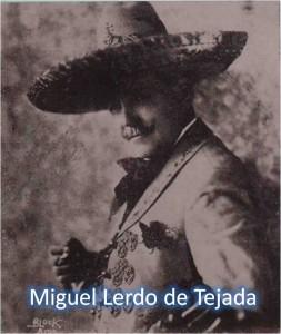 Miguel_Lerdo_de_Tejada