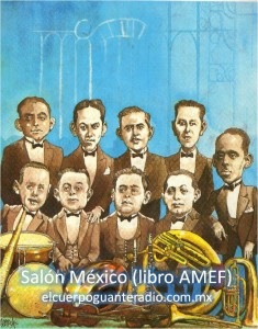 salon mexico-sello