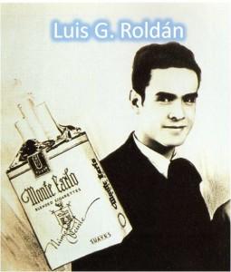 Luis_G__roldan