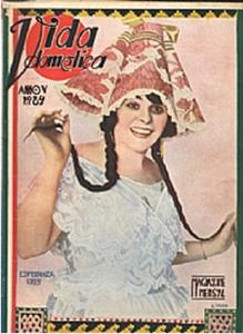 Vida_Domestica_1924_Esperanza_Iris_cover
