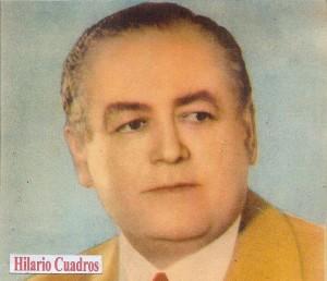 Hilario_Cuadros
