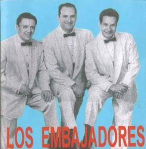 Los_embajadores1