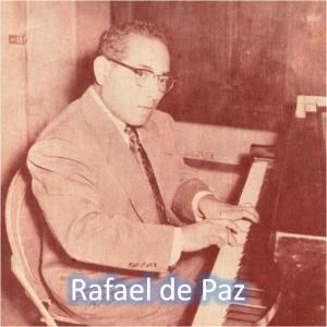 Rafael_de_Paz-2