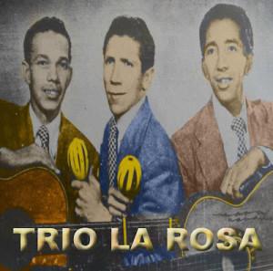 TRIO_LA_ROSAy