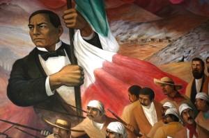 benito_juarez_mural