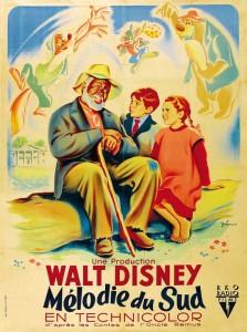 cancion-del-sur-disney-poster-cartel_(4)