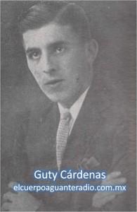 guty cardenas-07