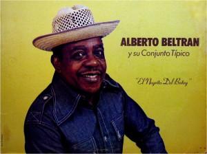 Alberto_Beltran,_front