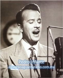 PEdro Infante-02