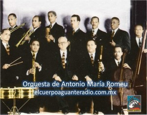 antoniomaria romeo orquesta-sello