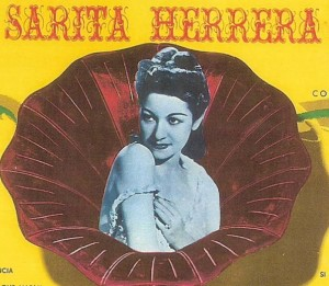sarita_herrera