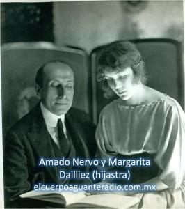AMADO-NERVO-y-Margarita-Dailliez-sello