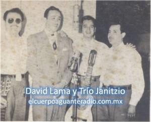 David_Lama_TRIO_sello
