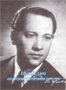 Eduardo_Lanz_sello