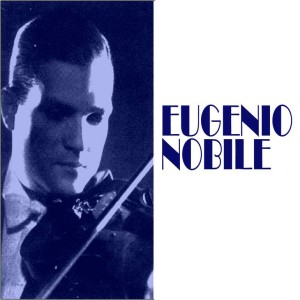 Eugenio_Nobile