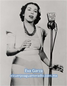 Eva garza-sello