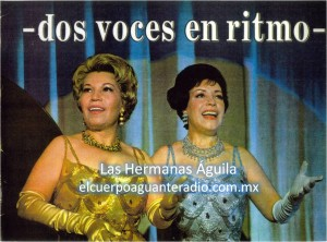 Las Hermanas Aguila_sello