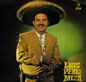 Luis_Perez_Meza,_(portada)
