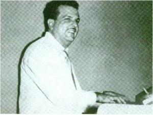 Manuel_Perez_Merino