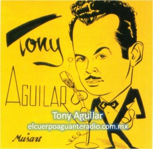 Tony_Aguilar_sello