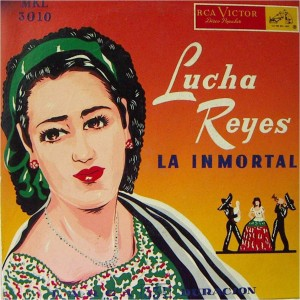 lucha reyes-sello