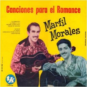 Marfil-Morales