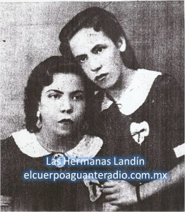 las landin-sello