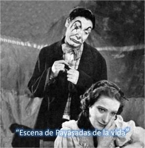 payasadas-sello