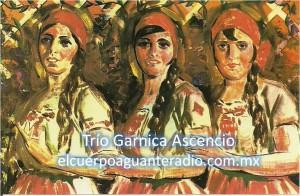 trio garnicas asecncio-sello