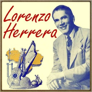 Lorenzo Herrera-02