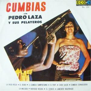 bolero-pedro-laza-y-su-pelayeros-cumbias-lp-12-bfn-13397-MLM3311583152_102012-F