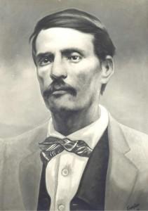 macedonio alcala
