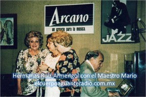 ruiz armengol-sello