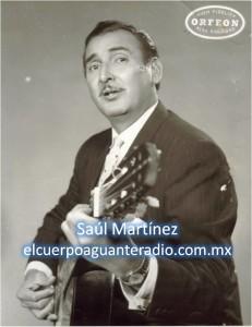 saul martinez-sello 2