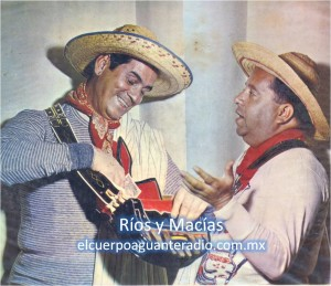 Rios y Macias-sello