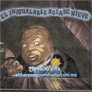 ignacio villa-sello