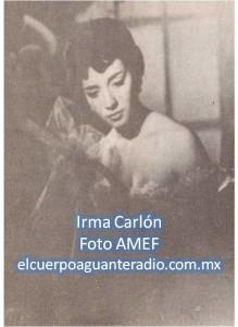 irma carlon-sello