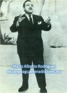 mario alberto rodriguez-sello