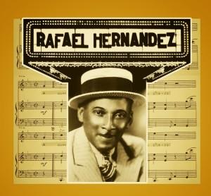 BORIMIX RAFAEL HERNANDEZ