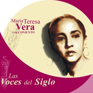 CD-M-T-Vera