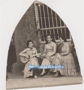 HNAS_GARAVITO-sello