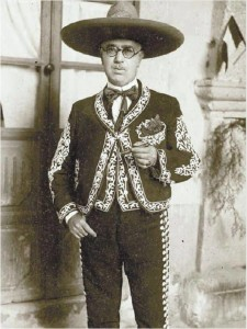 OrtizRubioP
