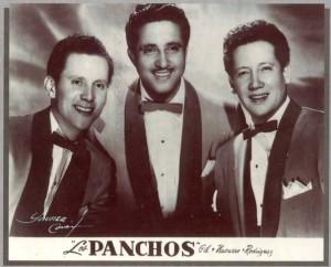 Panchos-1952-1956-Rodriguez-Navarro-Gil
