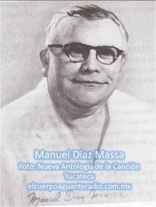 manuel diaz massa-sello