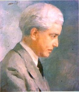 Manuel-M.-Ponce