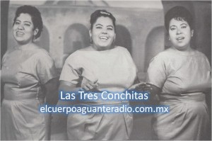 las-tres-conchitas-sello