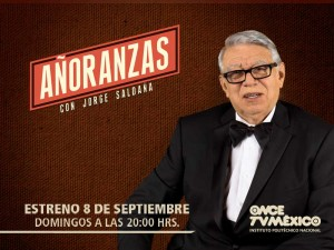 once-tv-anoranzas-jorge-saldana