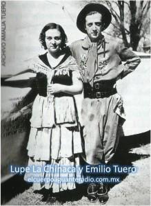 03 Lupe-la-chinaca-y-Emilio-tuero